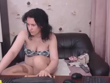 riannasmith webcam video from Chaturbate