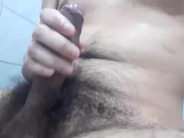 thefortnite123 blowjob video