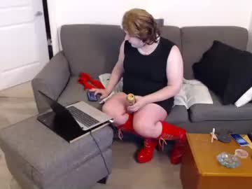 0sometimessarah0 record webcam show from Chaturbate.com