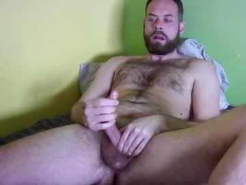 cantonio81 private sex show from Chaturbate