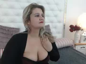 ladycory webcam video from Chaturbate.com