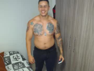 clan_colombiano record blowjob video