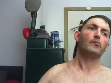 coffeeman72 record show with cum from Chaturbate.com