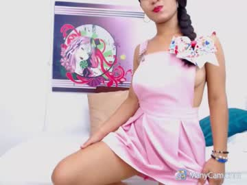 sexykeyty_18 record cam show