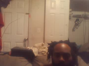 zuesjesuschrist webcam show