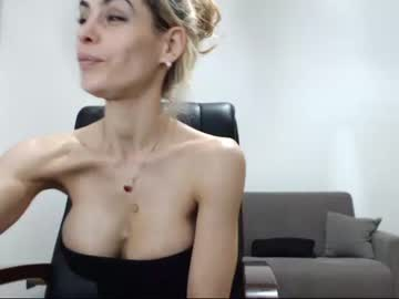 blonde4pasion record private sex show from Chaturbate