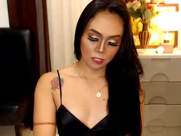 sex_enchantressxx chaturbate cum record