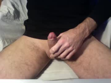 0xit record video with dildo from Chaturbate.com