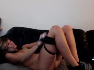 girlsuper4040 private show from Chaturbate.com