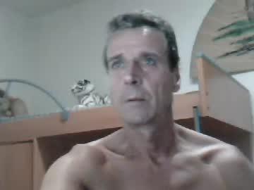 sagitario1969 video with dildo