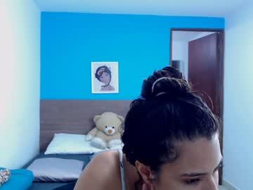 angela_prettysex record webcam show from Chaturbate