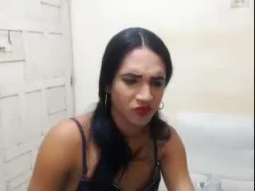 sexytsbigcockx blowjob video