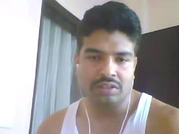 delhisehoo chaturbate webcam show