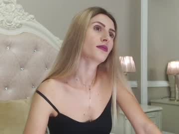 lexielynn record private sex video from Chaturbate