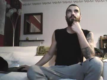 satanismo666 record webcam video
