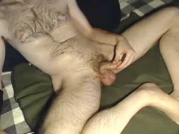 throbbingmycock show with toys from Chaturbate.com
