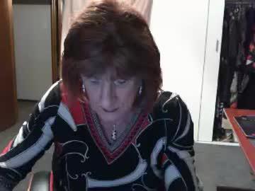 charline2 record private sex video from Chaturbate