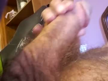cpl4cpl41 video with toys from Chaturbate