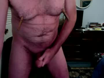 filthy_dave record private sex show from Chaturbate.com