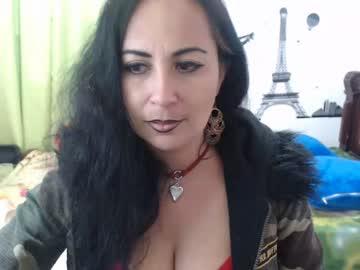 sofia_carmona19 record video