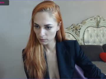 fiery_passion0403 record private sex show from Chaturbate