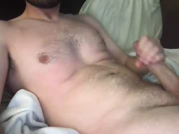 nullus77 record video with dildo from Chaturbate.com