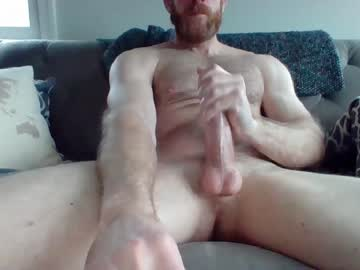 jackshot954 private from Chaturbate.com