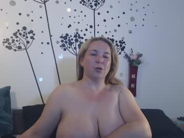 real_36_dd public webcam video