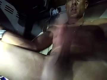 selfmade420 chaturbate nude record
