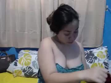 tightcuntwetxx record video from Chaturbate