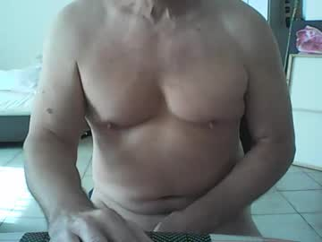 tom54 cam video from Chaturbate
