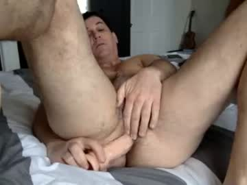 jimdowin private XXX show from Chaturbate.com