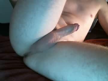 massiveshaft20 record private sex video