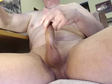 swallowme1 record private show from Chaturbate.com