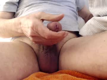 cool_pete100 cam video