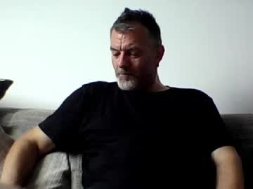 dirkdjay72 record private webcam from Chaturbate