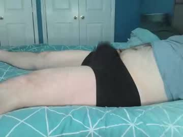seeshaun47 record video with dildo from Chaturbate.com