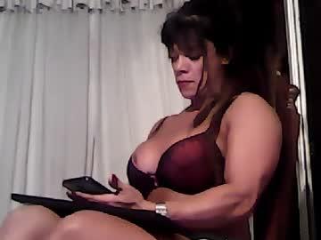 silviaamazona777 record webcam video