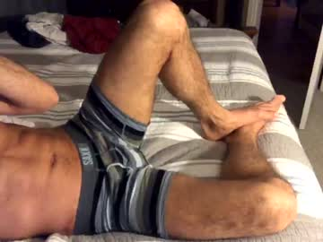 skiingan private show from Chaturbate.com