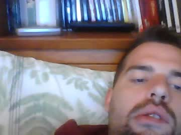 david553dt chaturbate nude record
