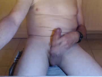 geil4youhot record cam show