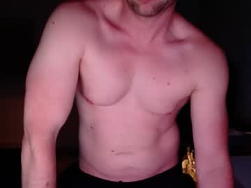 niced34 record webcam video from Chaturbate