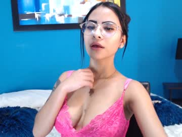 tammy_kirk_ record private sex video from Chaturbate.com