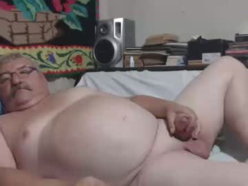 coleblaze blowjob show from Chaturbate.com