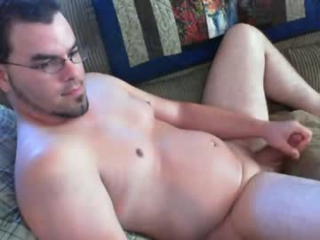 tannerboy1 record public webcam video