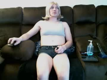 cuteandkinky89 webcam show