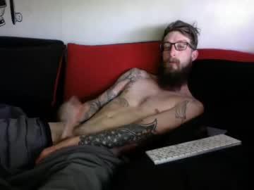 odso record public webcam