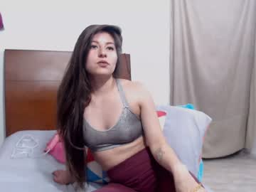 _kriss24 record private show video from Chaturbate.com
