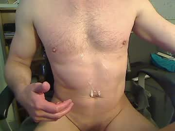 camdudeshowoff record public show video from Chaturbate.com