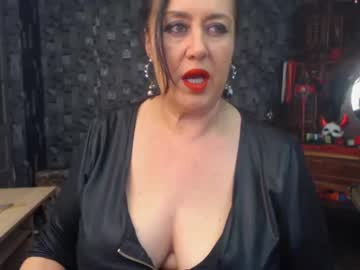 cutebbwforyou webcam video from Chaturbate